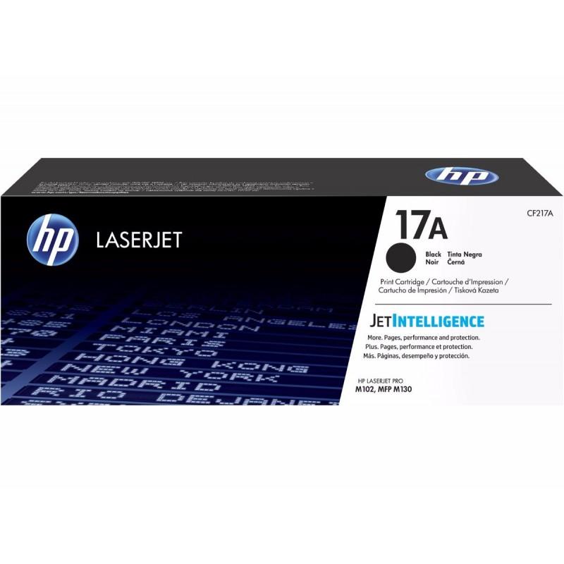 TONER HP NEGRO  LaserJet M102/ M130 / M134 1.600 PÁGINAS