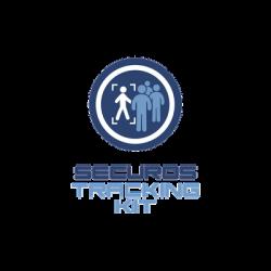Licencia de Detección de Tiempo de Permanencia SecurOS Tracking Kit, (por detector, por stream de cámara)