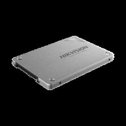 """Unidad de Estado Solido (SSD) 1024 GB / Especializado para Videovigilancia / 2.5"""" / Alto Performance"""
