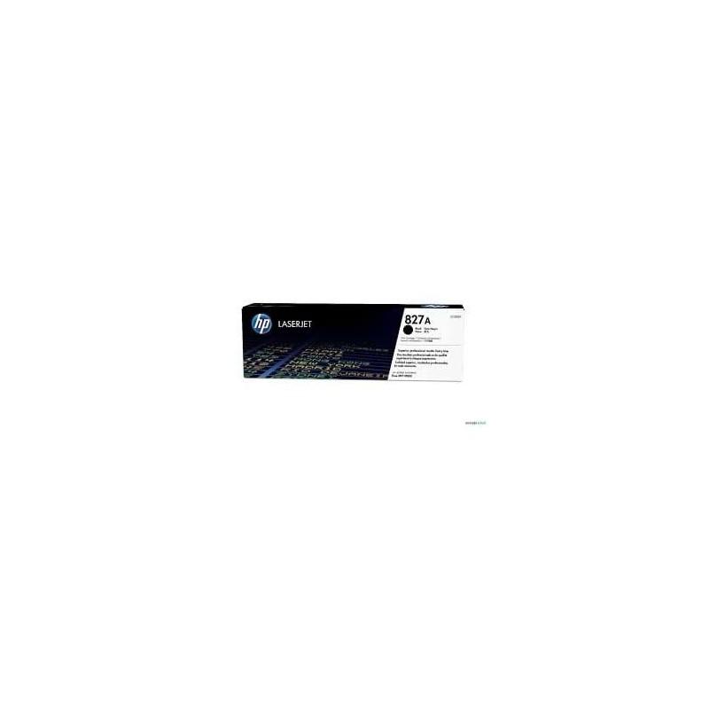 TONER HP NEGRO LASERJET M880 29 500 PAG