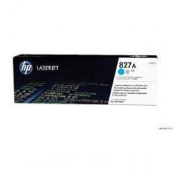 TONER HP CYAN LASERJET M880 32.000 PAG