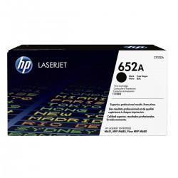 TONER HP NEGRO LASERJET M651 M680 11.500 PAG