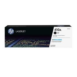 TONER HP NEGRO  410A Black LaserJet