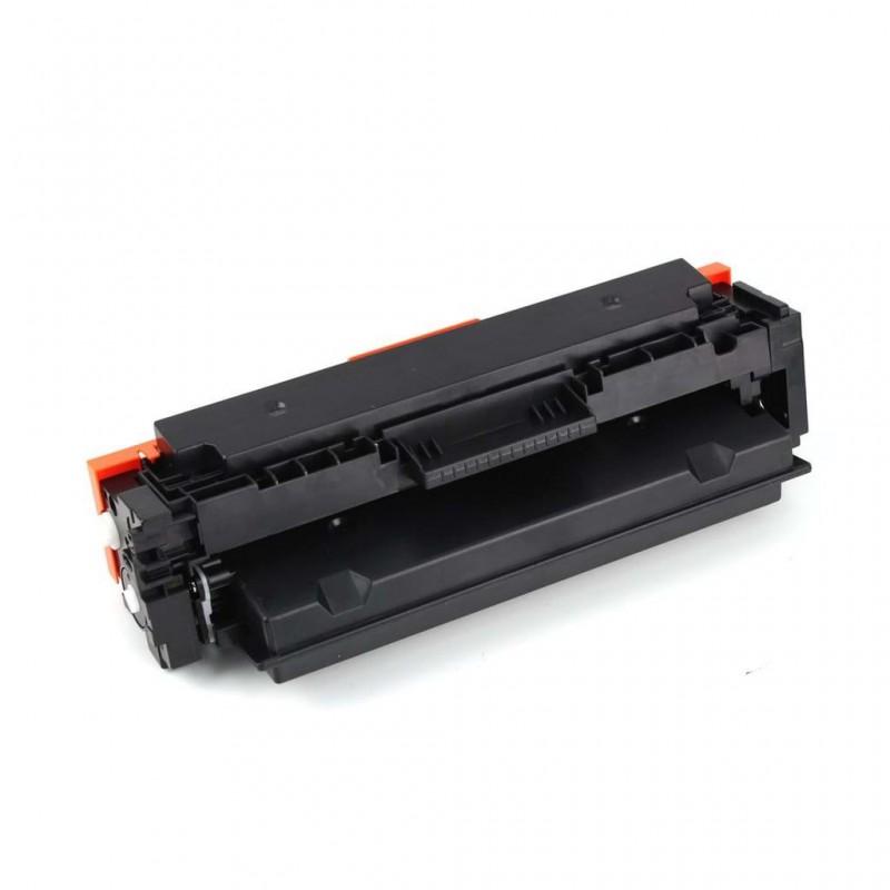 TONER HP NEGRO  LaserJet Printers /MFP