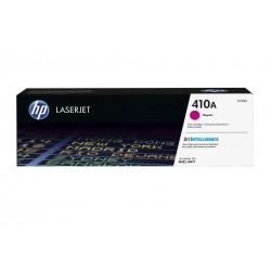 TONER HP MAGENTA 413A Black LaserJet