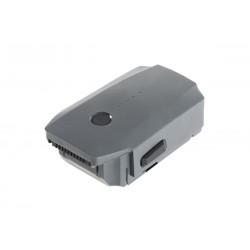 Bateria para Drone Mavic Part26