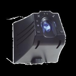 Biometrico Multi espectral con sensor venus y lector iClass SE / IP65
