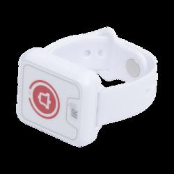 Transmisor Estilo Pulsera / Ideal para Equipo RE300