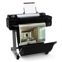 Impresora Gran Formato HP T520 36