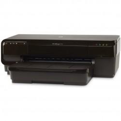 Impresora HP OJ Pro Tabloide 7110