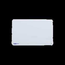 Tarjeta de Proximidad ISOProx II (1586LGGMN) HID Imprimible (Delgada) / Material más Resistente / 26 bits / Garantía de por V