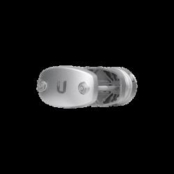 Accesorio de soporte e inclinación de ±20° de elevación compatible con los equipos: IS-5AC & IS-M5