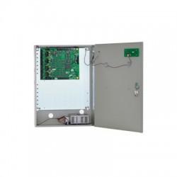 Controlador para 10 Puertas IP, 8000 usuarios(Expandible a 20,000)