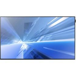 Monitor Samsung Industrial Standalone LH55DBEPLGA/GO