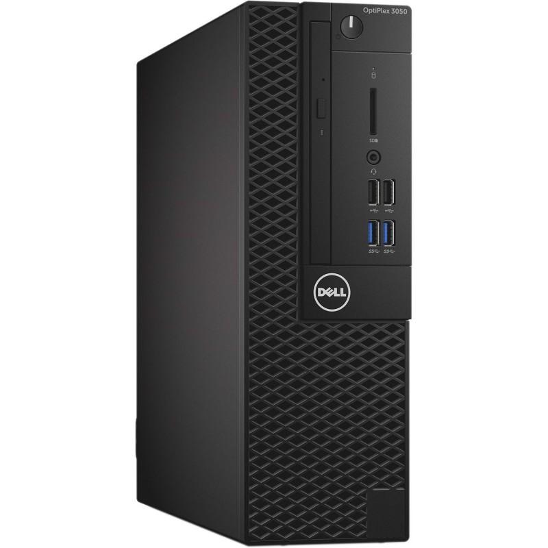 PC SFF OPTIPLEX 3050