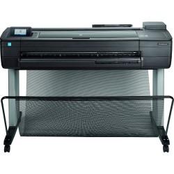 Impresora Gran Formato HP Designjet T730 36