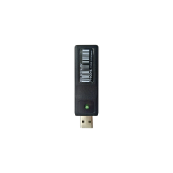 Modem tipo USB para Conexión de carga y descarga remota de comunicadores M2M con paneles DSC