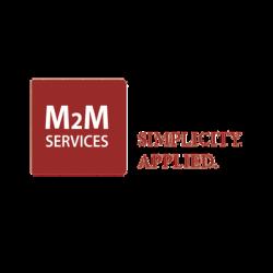 Pago de Actualización de servicio M2M Estándar a un servicio Premium exclusivamente para comunicador MINI014GV2