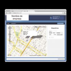 Licencia de 3 Meses para 1 localizador GPS en plataforma Novit