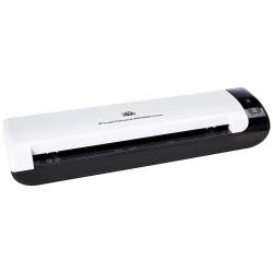 HP ScanJet 1000 Mobile Shtfd Escaner Portatil 5ppm USB -600x600 ppp -