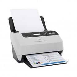 HP ScanJet 7000 s2 45ppm BN -90 ipm Escaner 600x600 ppp 512 MB PROCESADOR 533MHZ ADF 50 Hojas Duplex