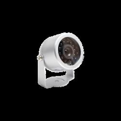 Cámara Fotográfica para captura de eventos, compatible con T333 y MVT600