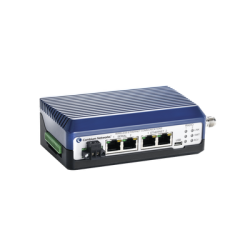 cnReach N500 900 MHz / Doble Radio Conectorizado / IoT/Telemetría/SCADA / NB-N500910A-US