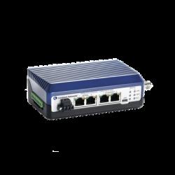 cnReach N500 900 MHz / Radio Conectorizado / IoT/Telemetría/SCADA / NB-N500910A-US