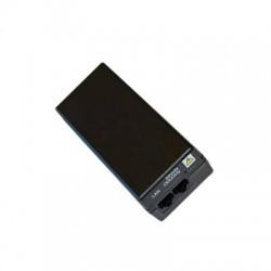 Fuente de alimentación PoE de 56Vcd 0.5A (30 Watts) para equipos cnPilot, PMP 450 y PTP 450