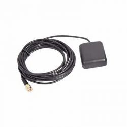 Antena GPS para equipo MVT380