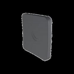 (mANT LTE 5o) Antena Omnidireccional de 5dBi, Para Frecuencias LTE (699 - 2690MHz)