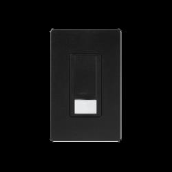 Maestro PIR 5A color negro nigth