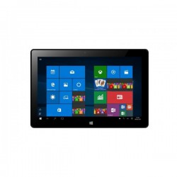 TABLET  NEXGEN SURF 10 pulgadas WINDOWS10 2 EN 1  QUAD CORE 2GB RAM 32 ROM