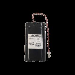 Batería Alcalina de Reemplazo para Emisor OSE-SP