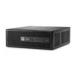 HP SFF Core i3-4160 Dual Core 3.6 GHz