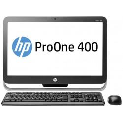 HP AiO Intel Core i3-4160T 3.1 GHz