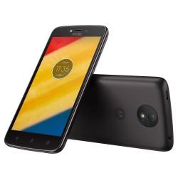 Motorola Moto  C  Plus  DUAL SIM XT1724 Negro