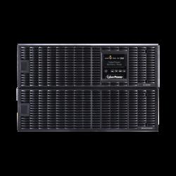 UPS de 10000 VA/10000 W, Online Doble Conversión, 200 - 240 Vac de Entrada, 200 - 240 Vac de Salida, Terminal Hardwired, Onda S