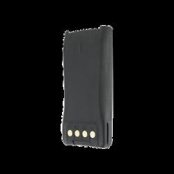 Batería de Li-Ion 2000 mAh para DMR, DMR HYT PD702/782/PD702G, PD705, PD706, PD708, PD752, PD782G, PD785, PD786, PD788 / HARRIS