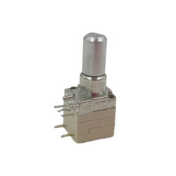 Potenciometro de volumen para EP450/CP200/PRO5150