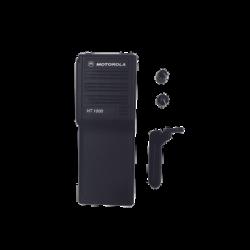Carcasa de plástico para Radio Motorola HT1000