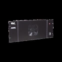 Amplificador de ciclo continuo UHF 470 - 512 MHz (En Sub Bandas de 20 MHz).