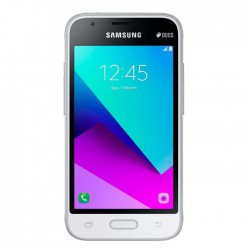 GALAXY J1 mini Prime DS Blanco