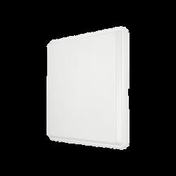 Punto de Acceso con Antena Integrada PTP450i en frecuencia de 3 GHz Hasta 300 Mbps - C030045B002