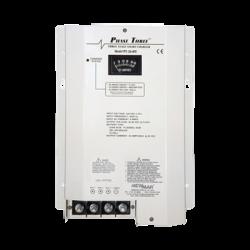 Cargador de Batería Plomo Ácido 12 Volts, 25 Amps