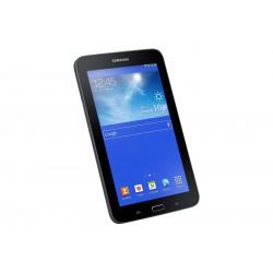 Galaxy TAB E 7.0 WiFi - 8GB - Negro