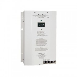 Cargador de Batería Plomo Ácido 24 Volts, 95 Amps