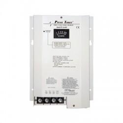 Cargador de Batería Plomo Ácido 24 Volts, 45 Amps