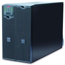 APC Smart-UPS RT 10000VA 208V
