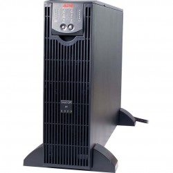 APC Smart-UPS RT 6000VA 208V